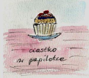 1-CIASTECZKO-W-PAPILOTCE