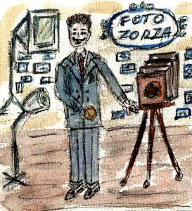 1-FOTO-ZORZA