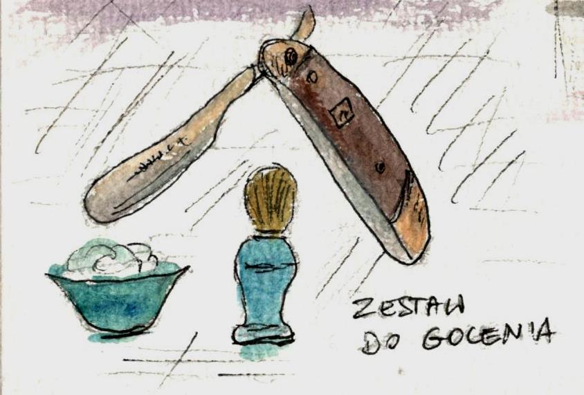 2-ZESTAW-DO-GOLENIA