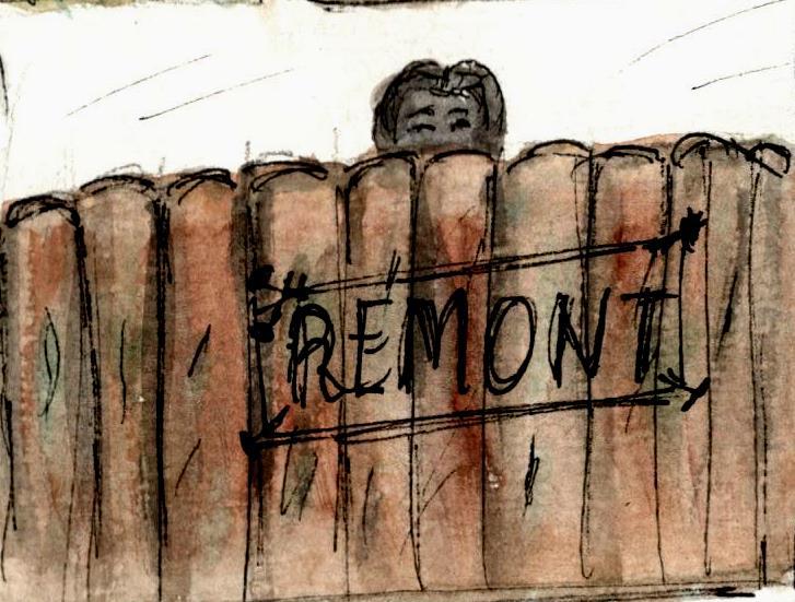 4 REMONT